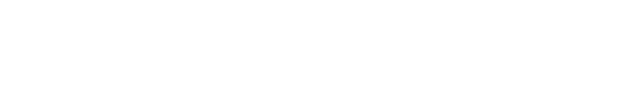 logotipo equipo juana crespo