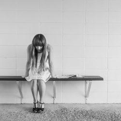 Endometriosis: doblemente dolorosa
