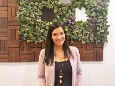 La endometriosis ha cambiado radicalmente mi vida
