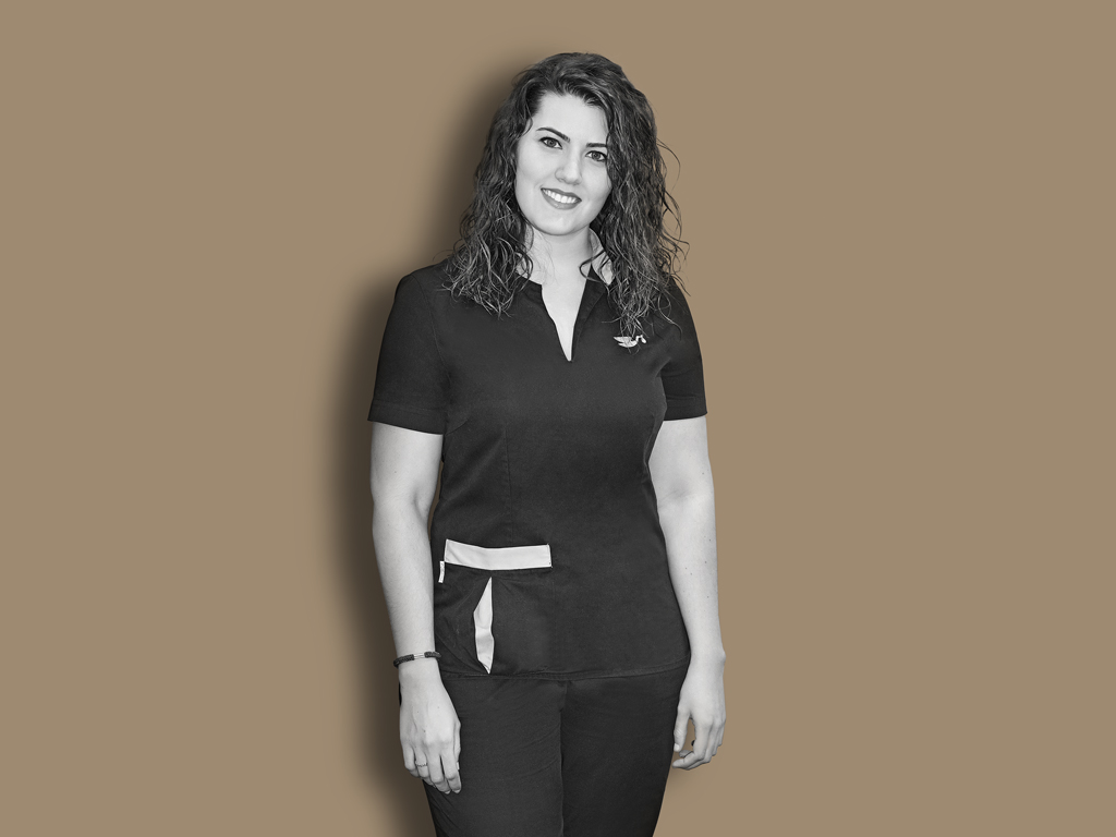 Rocío Ruiz | Fertility Treatment in Spain – Equipo Juana ...