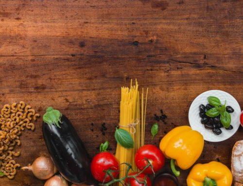 Los mejores alimentos para la fertilidad que debes conocer