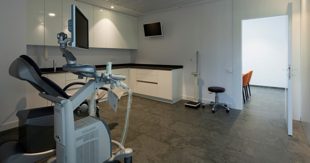 clinica-equipo-juana-crespo-3