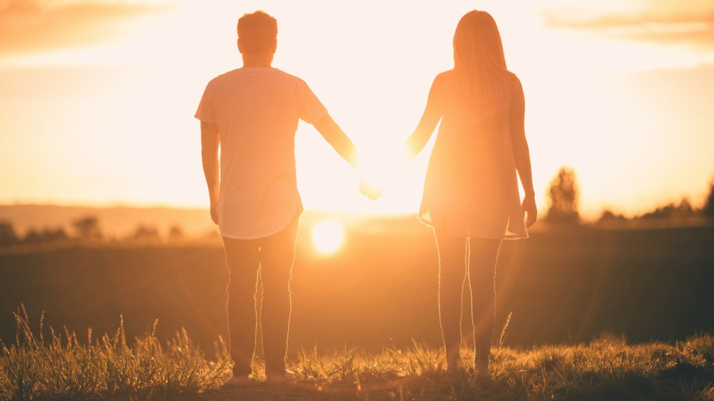 La reproducción asistida, una salida para las parejas serodiscordantes que desean tener un bebé