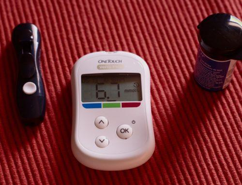 Cómo afecta la diabetes a la fertilidad
