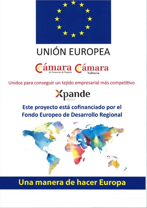 Fertility Clinic, Fertility Treatment in Spain | Equipo
