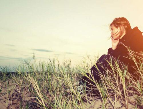 Posibles causas de infertilidad femenina y cómo las diagnosticamos