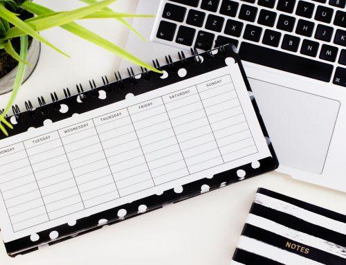 Calendario di ovulazione affidabile: scopri i tuoi giorni più fertili