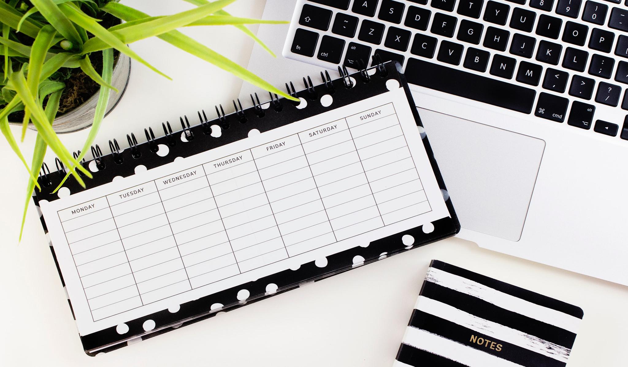 Calendario di ovulazione affidabile