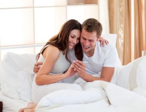 Favorire la gravidanza: miti e verità