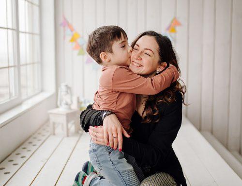 Maternità solitaria per scelta, come puoi riuscirci?