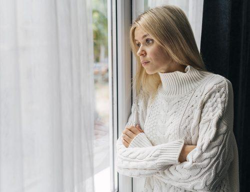Cómo lograr el embarazo con menopausia precoz