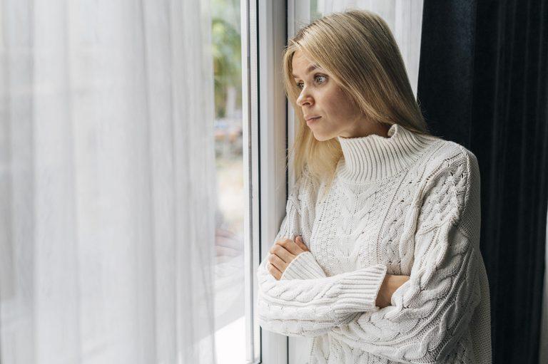 menopausia precoz o menopausia prematura