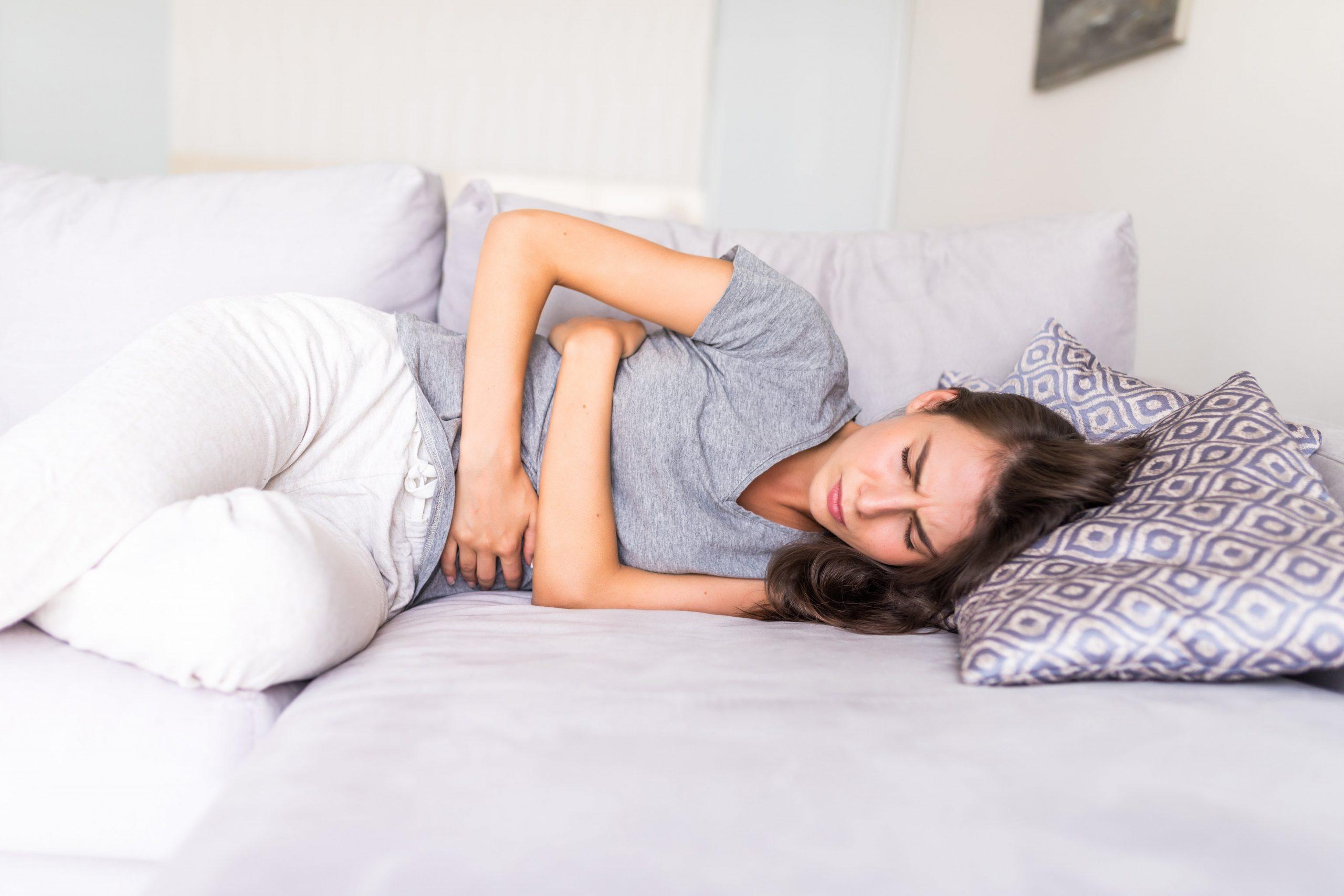 endometriosis y fertilidad